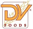 DV Foods – Dirk Verwilst