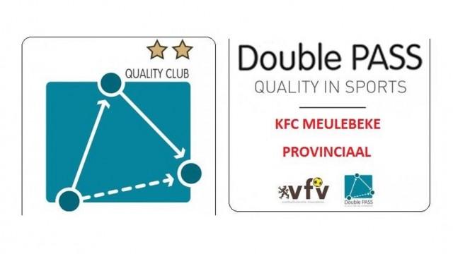 2019 provinciaal label