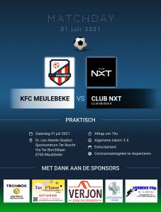 KFCM-ClubNxt