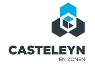 casteleyn site