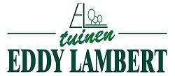 Tuinen Eddy Lambert
