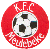 KFC Meulebeke
