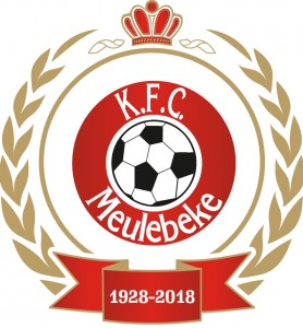 logo 90j definitief