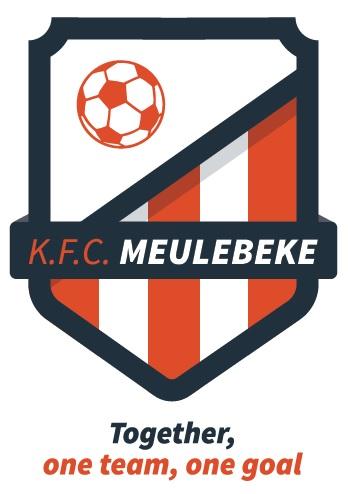 logo-KFCM-nieuw-met-slogan1.jpg