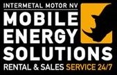 mobile energy