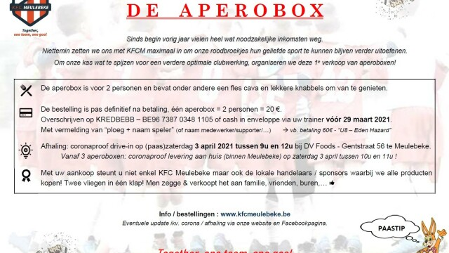 publi aperobox