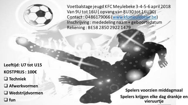 voetbal logo 2